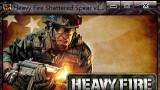 Heavy Fire: Shattered Spear Трейнер +7