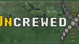 Uncrewed Трейнер +5