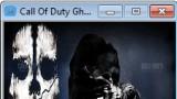Call of Duty: Ghosts Трейнер +8