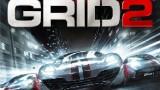 GRID2 Трейнер +4