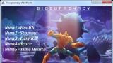 Biosupremacy Трейнер +5