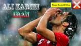 Pro Evolution Soccer 2012 Трейнер +4