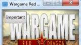 Wargame: Red Dragon Трейнер +7
