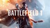 Battlefield1 Трейнер+10