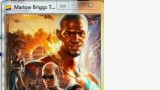 Marlow Briggs and The Mask of Death Трейнер +5