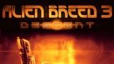 Alien Breed 3: Descent Трейнер +5