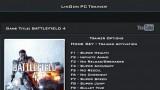 Battlefield4 Трейнер +13