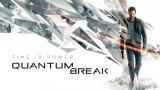 Quantum Break Трейнер +11