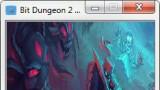 bit Dungeon+ Трейнер +5