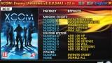 XCOM: Enemy Unknown (2012) Трейнер +12