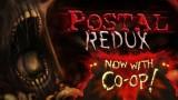 POSTAL Redux Трейнер +5