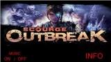 Scourge: Outbreak Трейнер +5