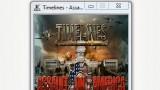 TimeLines: Assault On America Трейнер +4