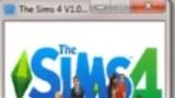 The Sims4 Трейнер +2