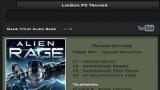 Alien Rage Трейнер +6