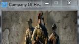 Company of Heroes Трейнер +7