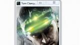 Tom Clancy's Splinter Cell: Blacklist Трейнер +7