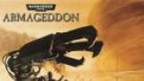 Warhammer 40 000: Armageddon Трейнер +5