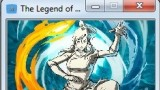 The Legend of Korra Трейнер +4