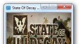 State of Decay: Lifeline Трейнер +9
