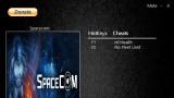 Spacecom Трейнер +2