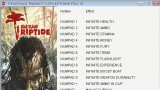 Dead Island: Riptide Трейнер +14
