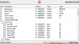 Космические рейнджеры HD: революция Таблица Cheat Engine 6.2 +15