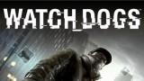 Watch Dogs Трейнер +8