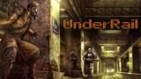 Underrail Трейнер +5
