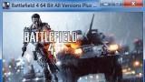 Battlefield4 Трейнер +9