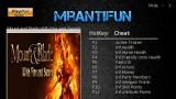 Mount & Blade: Огнем и мечом Трейнер +10