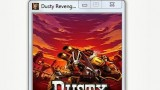 Dusty Revenge Трейнер +2