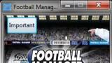 Football Manager 2014 Трейнер +1