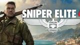 Sniper Elite4 Трейнер +5