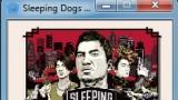 Sleeping Dogs: Definitive Edition Трейнер +11