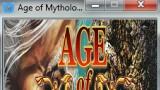 Age of Mythology: Extended Edition Трейнер +6