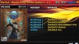 Warlock: Master of the Arcane Трейнер +4
