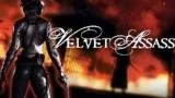 Velvet Assassin Трейнер +3