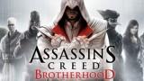 Assassin's Creed: Brotherhood Трейнер +3