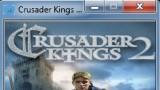 Crusader Kings2 Трейнер +8