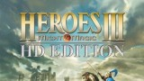 Heroes of Might and Magic3 HD Трейнер +6