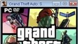 Grand Theft Auto: San Andreas Трейнер +11