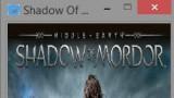 Middle-earth: Shadow of Mordor Трейнер +8