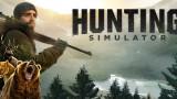 Hunting Simulator Трейнер +4