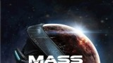 Mass Effect Трейнер +7