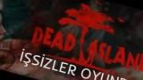 Dead Island Трейнер +7