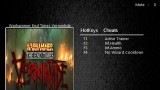 Warhammer: The End Times - Vermintide Трейнер +3