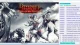 Divinity: Original Sin Enhanced Edition Трейнер +20