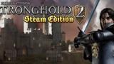 Stronghold2 Трейнер +5