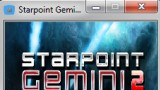 Starpoint Gemini2 Трейнер +6